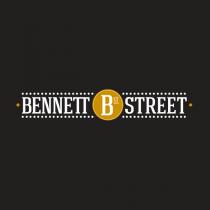 Bennet Street