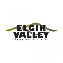 Elgin Valley Tourism