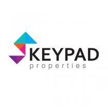 Keypad Properties