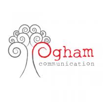 Ogham Communication