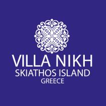 Villa Nikh