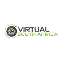 Virtual South Africa