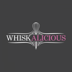 whiskalicious-02