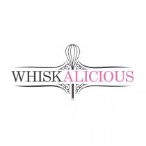 Whiskalicious